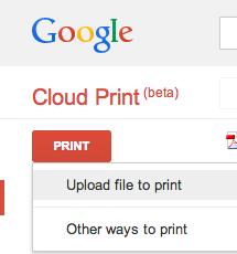 WolfPrint-CloudPrintPrintButton