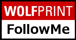 WolfPrintFollowMeLogo