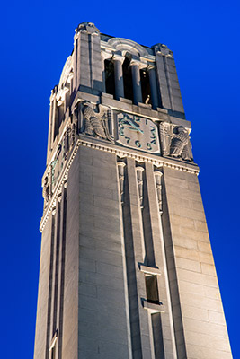 cover-belltower_DSC_3844-edit