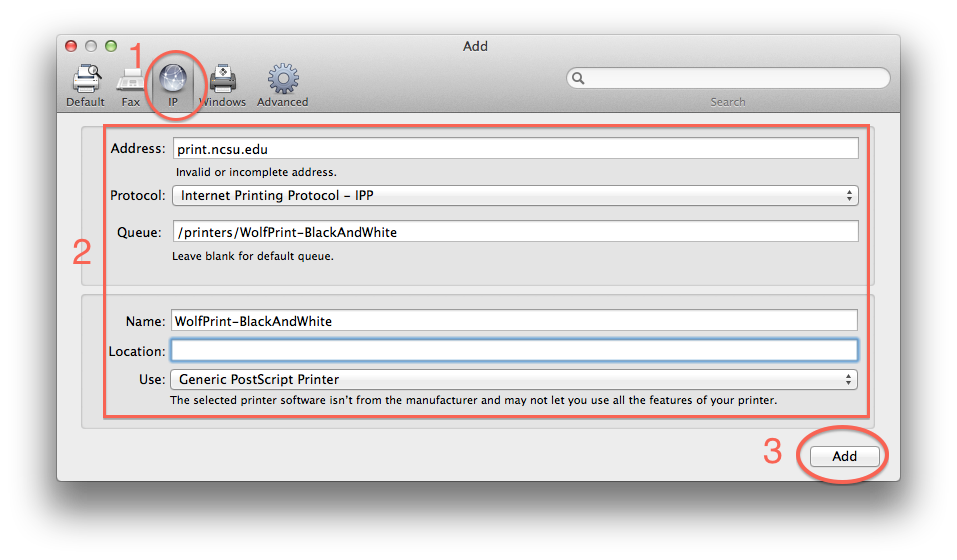 osx_ipp_add_dialog_png_21394