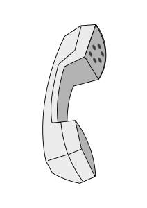 telephone_receiver_02