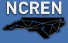 NCREN_logo