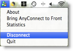 VPN-Mac-Anyconnect-Disconnect