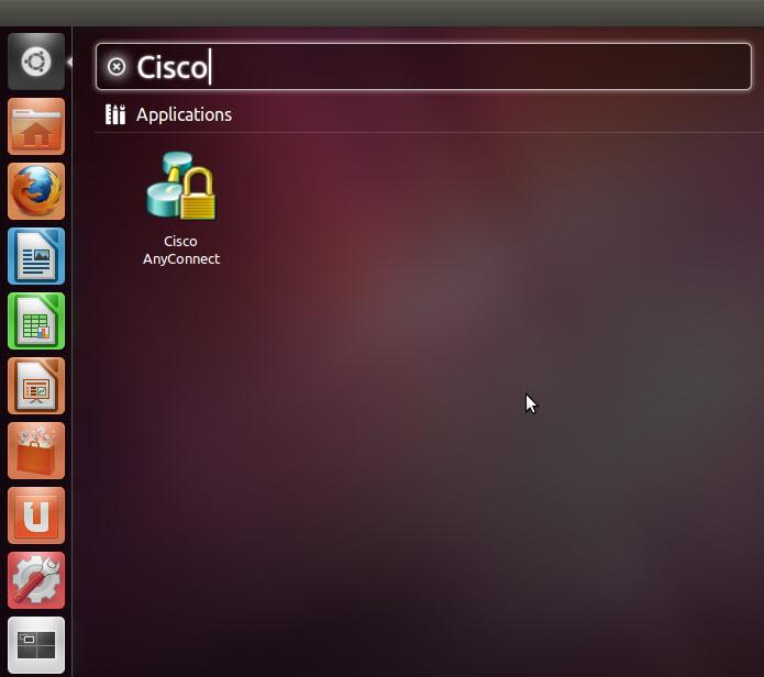 VPN-Ubuntu-11-Anyconnect-Applications-1