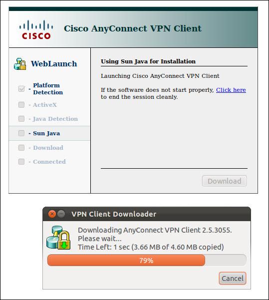 VPN-Ubuntu-Anyconnect-Download-1