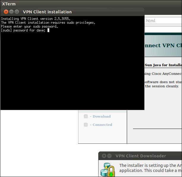 VPN-Ubuntu-Anyconnect-Download-2
