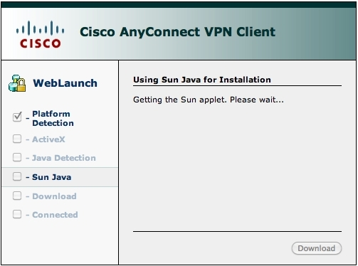 VPN-Ubuntu-Java-Check-1