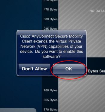 VPN-ipad-3