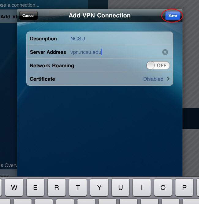 VPN-ipad-5