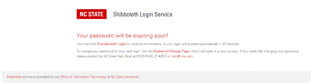 password-expires-soon-page
