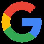 Google 2-Step