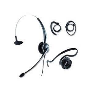 Jabra 2124 Headset