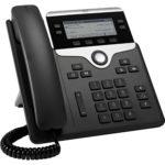 Cisco 7841 4-Line