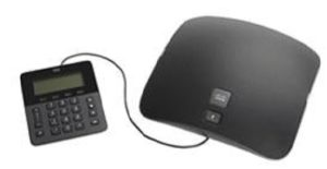 Cisco 8831 IP Conference Station