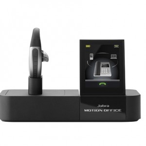Jabra Motion Office Headset