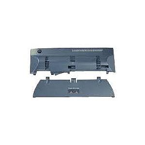 Cisco Expansion Module Footstands