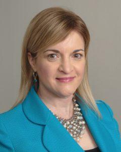 Shelley Westman