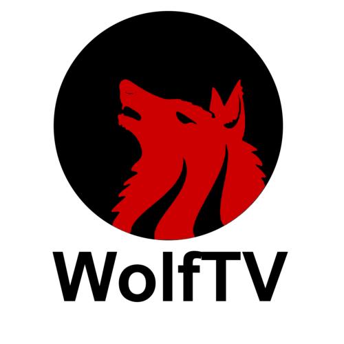WolfTV Logo
