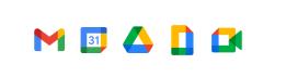 Google Workspace Branding