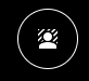 Meet Change background icon